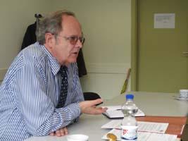 Dr. Rolf Sukowski